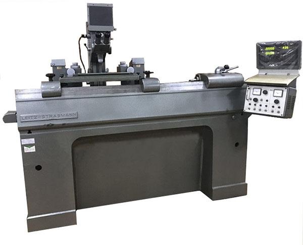 一米万 能工具显微镜