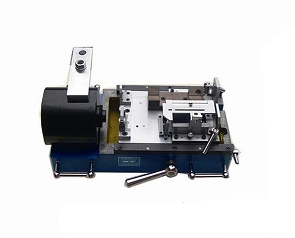 ZC1型回弹仪检定器