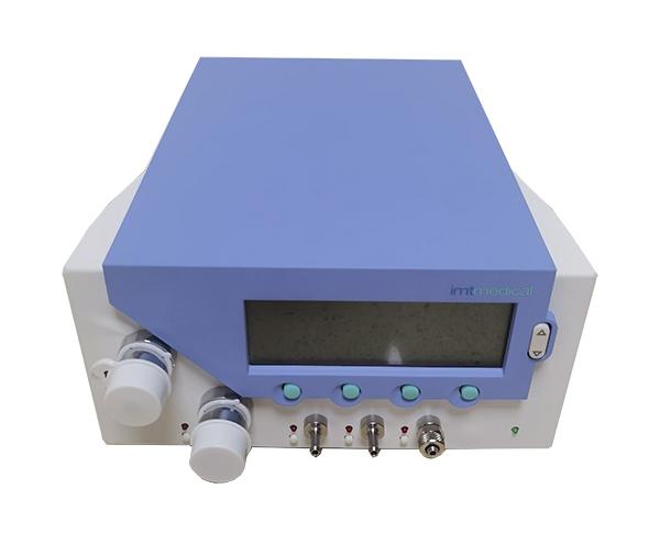 心脑电图机检定仪(含共模检定装置)EV-2